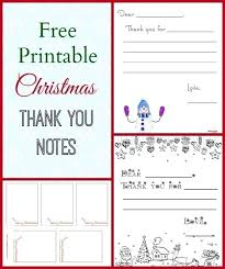 Place Cards Template For Word Thank You Card Templates For Word Thank You Cards Template