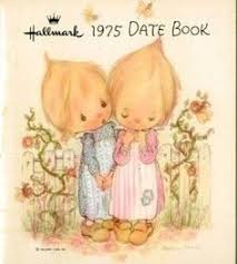 I was really into Betsy Clarke illustrations in middle school, LOL. |  Childhood memories, My childhood memories, Childhood