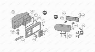 fisher minute mount 2 plow wiring schematic images plow wiring fisher plow minute mount 2 wiring diagram
