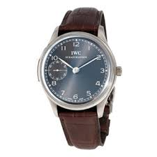 luxury watches overstock com the best prices on designer mens luxury watches overstock com the best prices on designer mens womens watches