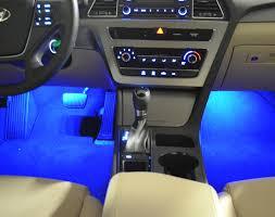 hyundai veloster interior lighting. hyundai elantra led interior lighting kit veloster