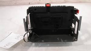 Wrg 5168 2007 S550 Fuse Box Location