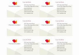 avery business cards 5371 avery business card template 5371 a ie