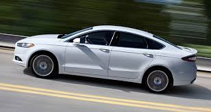 Best American Cars Top Picks For Consumer Reports