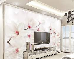 Wall Mural For Living Room Online Buy Wholesale Custom Wall Murals From China Custom Wall