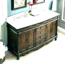 vanity 60 inch double vanity bathroom vanity tops inch vanity double sink calhoun 60