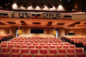 Kimo Theatre Albuquerque New Mexico Mark Bayes Flickr