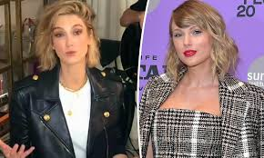 Reddit gives you the best of the internet in one place. Delta Goodrem Reacts To Being Compared To Taylor Swift After Lady Gaga S Benefit Concert Daily Mail Online