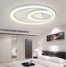 Led Verlichting Woonkamer Plafond Mooie Slaapkamer Verlichting Led