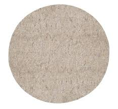 mohawk home 7 ft 6 in round supreme dual surface rug pad from mohawk