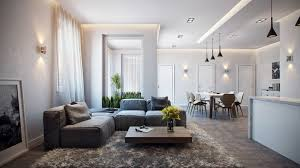cool interior designs ideas for german house plans with square dining table and beautiful white curtain