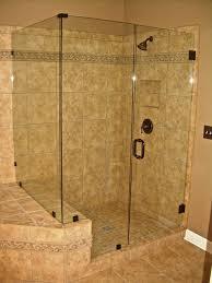 custom shower enclosure kits large glass shower doors floating glass shower door shower door supplier bathroom