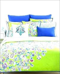 lime green queen comforter sage green comforter sets green queen comforter sets lime green comforter sets