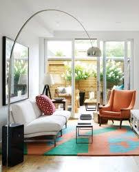 in floor lighting fixtures. Lighting Fixtures , Bright Floor Lamp For Living Room : Large Arc In