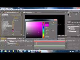 how to make music program how to make audio waves for your music videos visual equalizer