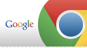 google chrome desktop backgrounds. Google Chrome Desktop Wallpaper Highdefinition Video Web Browser Display Resolution For Backgrounds