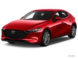 2020 Mazda Mazda3 Prices Reviews And Pictures U S News