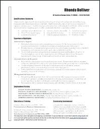 Professional Resume Writer Top Resume Writing Services Reviews New Stunning Professional Resume Writer