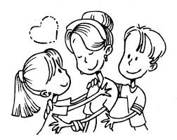 Small Picture Download Coloring Pages Coloring Pages For Mom Coloring Pages