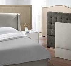 Bedroom Furniture: Headboards, Nightstands & More