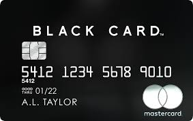 Image result for photo of master card