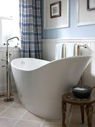 japanese bathtubs small spaces stupendous deep baths for small bathrooms round soaking simple design small size japanese bathtubs small spaces