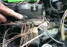 mercedes v12 wire harness repair autobahn performance automotive wiring repair mercedes v12 wire harness repair