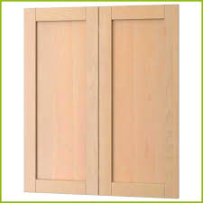 N Kitchen Cabinet Doors Only Cabinets Wholesale Philadelphia Pa Full Size