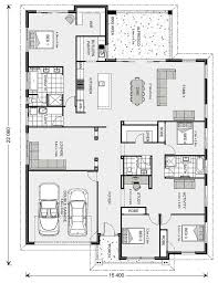 gj gardner floor plans awesome 463 best house plans images on of gj gardner floor
