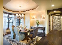 ideas wall sconces decorating wall sconces lighting. marvelous elegant candle wall sconces decorating ideas gallery in dining room traditional design lighting a