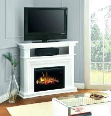 electric fireplace media center stand with electric fireplace corner unit electric fireplace stand f electric