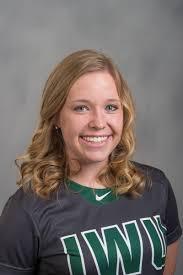 Amanda Lack - 2018 - Softball - Illinois Wesleyan University Athletics