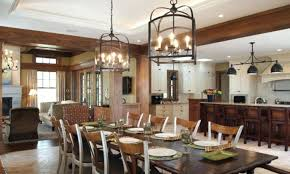 Lighting over kitchen tables Glass Lighting Above Kitchen Table Lighting Over Kitchen Table Home Houzz Lighting Over Kitchen Table Buckridgeinfo Lighting Above Kitchen Table Lights Above Dining Table New Pendant