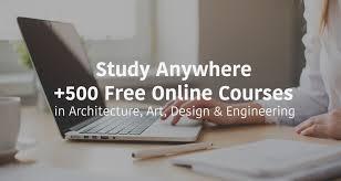 best interior design course online. Interior Design:Interior Architecture Courses Online Best Decorating Idea Inexpensive Modern Design Course C