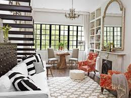 marvelous genevieve gorder rugs for your indoor floor decor genevieve gorder ehite grey rugs for