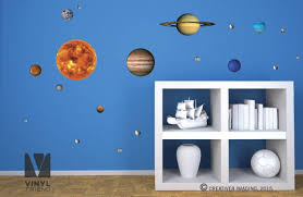 gallery of 3d solar system wall art decor view 13 20 photos unbelievable on 3d solar system wall art decor with gallery of 3d solar system wall art decor view 13 20 photos