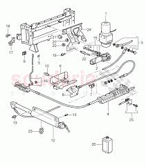 Convertible top driving mechanism hydraulic