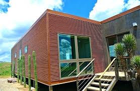 7 8 corrugated weathered rusted metal siding how to repair metallic paint prints roofing wall texture available panel profiles metal roofing