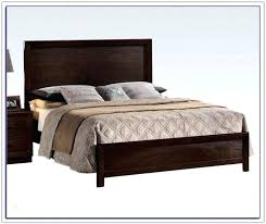 California King Bed Frame Ikea Image Of Under Bed Storage Cal King ...