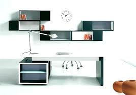 Wall mounted office cabinets Wall Mount Office Wall Mounted Cabinets Office Wall Storage Creative Home Ideas Attractive Shelves With Mounted Cabinets Wall Buzzcomputersclub Office Wall Mounted Cabinets Wall Mounted Cabinets Office Floating