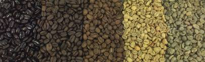 100% pure cold pressed unrefined coffee bean butter premium quality & freshness is guaranteed! About Our Beans Pura Vida Create Good