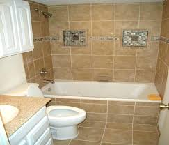 Remodeling A Bathroom On A Budget Custom Inspiration