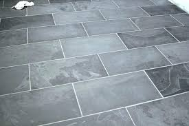 cost to install heated tile floor s heted nd lso how much does it cost to