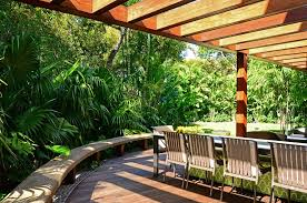 Small Picture Deck Designs and Ideas for Backyards and Front Yards Landscaping