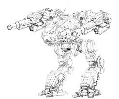 Small Picture 499 best BattleTech images on Pinterest Sci fi Robots and Rigs