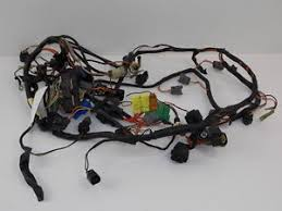 mercury wiring harness 2003 2006 225 hp efi 4 stroke 888330a1 image is loading mercury wiring harness 2003 2006 225 hp efi