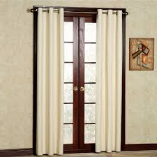 interior pocket french doors. Pocket French Door Panel 84 Inch Sidelight. Lovely Magnetic Curtain Rod For Sidelight 2018 Ideas Interior Doors O