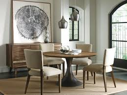 casablanca round dining table glass top with beveled edge sku ca303b base ca54dia 1 2 thick 54 diameter x 29 5 h