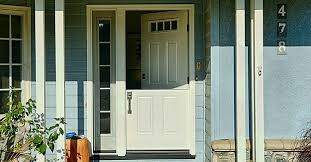 front door with sidelightEntry Doors with Sidelights  Todays Entry Doors