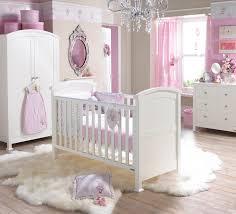 Baby room decoration ideas interior4you